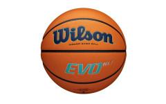 Баскетбольный мяч Wilson EVO NXT разм.7