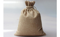 Песок кварцевый 25кг (для песочных фильтр-насосов) 0024