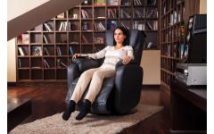 Массажное кресло Moodrelax