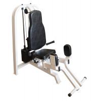Тренажёр для отводяших мышц бедра MironFit RK-309