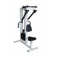 Тренажёр для грудных и делтовидных мышц MironFit RK-308