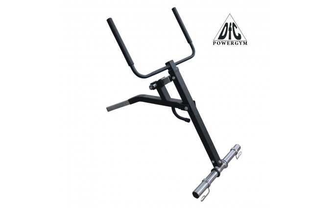 Опция Dip machine Powergym Dfc Option6