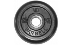 Диск обрез. 51 мм 1.25 кг