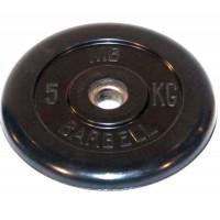 Диск обрез. 26 мм 5 кг
