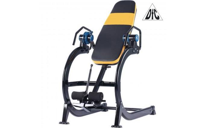 Инверсионный стол Dfc Xj-Ci-19ml
