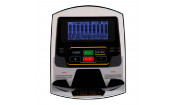 Эллиптический тренажер DFC E95302