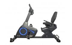 Велотренажер горизонтальный SE-C503R