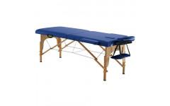 Массажный стол складной Body Sculpture BM-1310