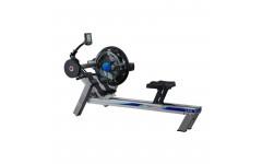 Гребной тренажер Rower Erg E-520A