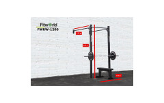 Рама FitWorld FWRW-1200
