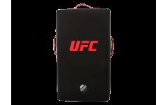 Макивара UFC
