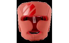 Боксерский шлем UFC PRO Tonal