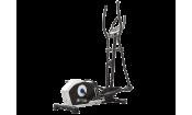Эллиптический тренажер Fs150