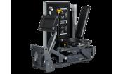Силовой тренажер Dws161-U2