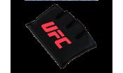 Гелевая манжета на костяшки UFC (Черные - L/XL)