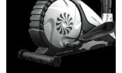 Эллиптический тренажер Q600 Medusa