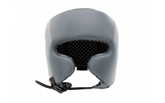 Тренировочный шлем UFC (Серый - L)