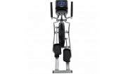 Эллиптический тренажер Spirit Xe795 (2017)