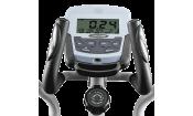 Эллиптический тренажер Fs300 Aero