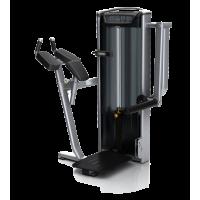 Ягодичные мышцы MATRIX VERSA VS-S78P серебристый