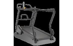 MATRIX S-DRIVE С Беговая дорожка для функционального тренинга