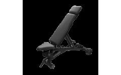 SVENSSON INDUSTRIAL X Force 1002 Универсальная регулируемая скамья