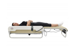 Массажная кровать Lotus Health Care M-1013