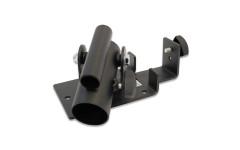 Платформа для фиксации грифов для Т-тяги (с креплением к раме тренажера)