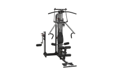 Мультистанция Body-Solid G2B