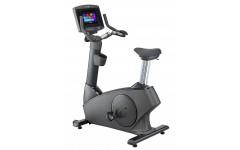 Вертикальный велотренажер Smith UCB550 iSmart