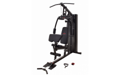 Мультистанция Smith Strength HG750